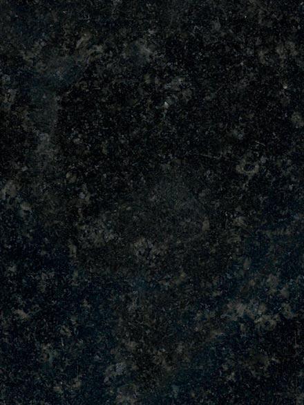 Габбро диабаз черный